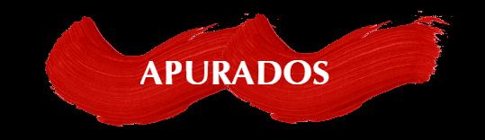 APURADOS |NSC 138|   010