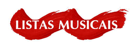 LISTAS MUSICAIS |NSC 138| Listas10