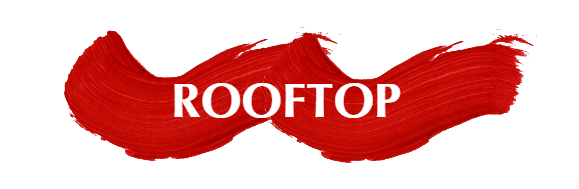 ROOFTOP |NSC 138| Roofto10