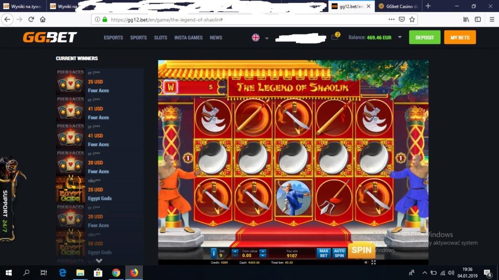Screenshoty naszych wygranych (minimum 200zł - 50 euro) - kasyno - Page 22 Ggwin11