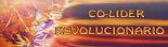 Co-Lider Revolucionario