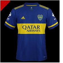 - (T8) Copa Interamericana | Newell's Old Boyd (ARG) Vs  (ING) Chelsea  Boca_110