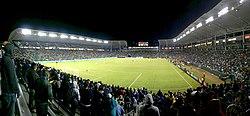 - (T8) Copa Interamericana | Newell's Old Boyd (ARG) Vs  (ING) Chelsea  Galaxy10