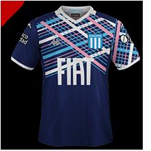 8vos de Final (VUELTA) - Independiente Vs Racing Club  Racing14