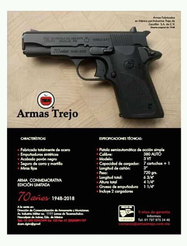 Pistolas Trejo - Página 2 Fb_img18