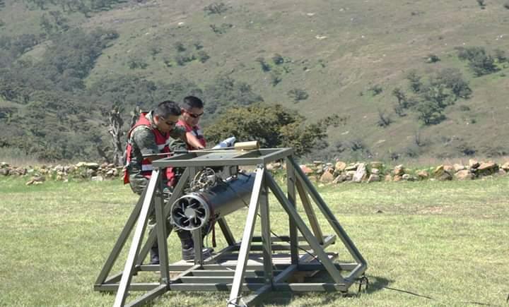 militar - Industria Militar en Mexico - Página 9 Fb_img23