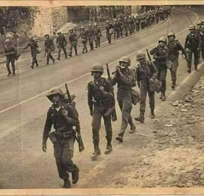 fotos vintage de las Fuerzas armadas mexicanas - Página 9 Fb_img38