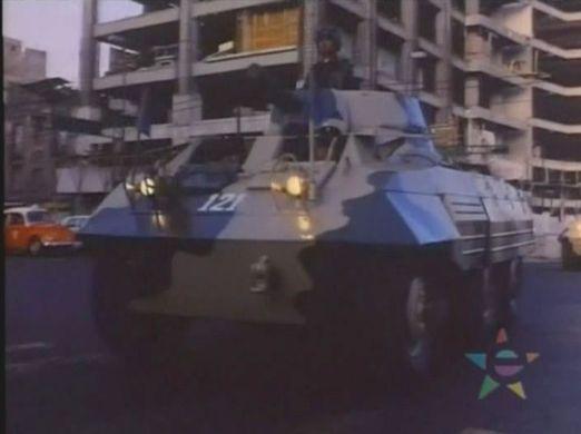 fotos vintage de las Fuerzas armadas mexicanas - Página 9 I3014010