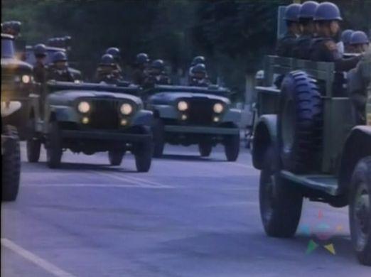 fotos vintage de las Fuerzas armadas mexicanas - Página 9 I3014011