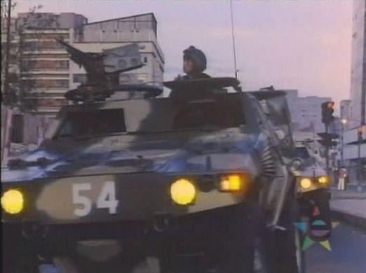 fotos vintage de las Fuerzas armadas mexicanas - Página 9 I3014110