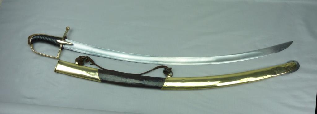 Quelques observations sur le sabre de hussard modèle 1777 A3_ens10