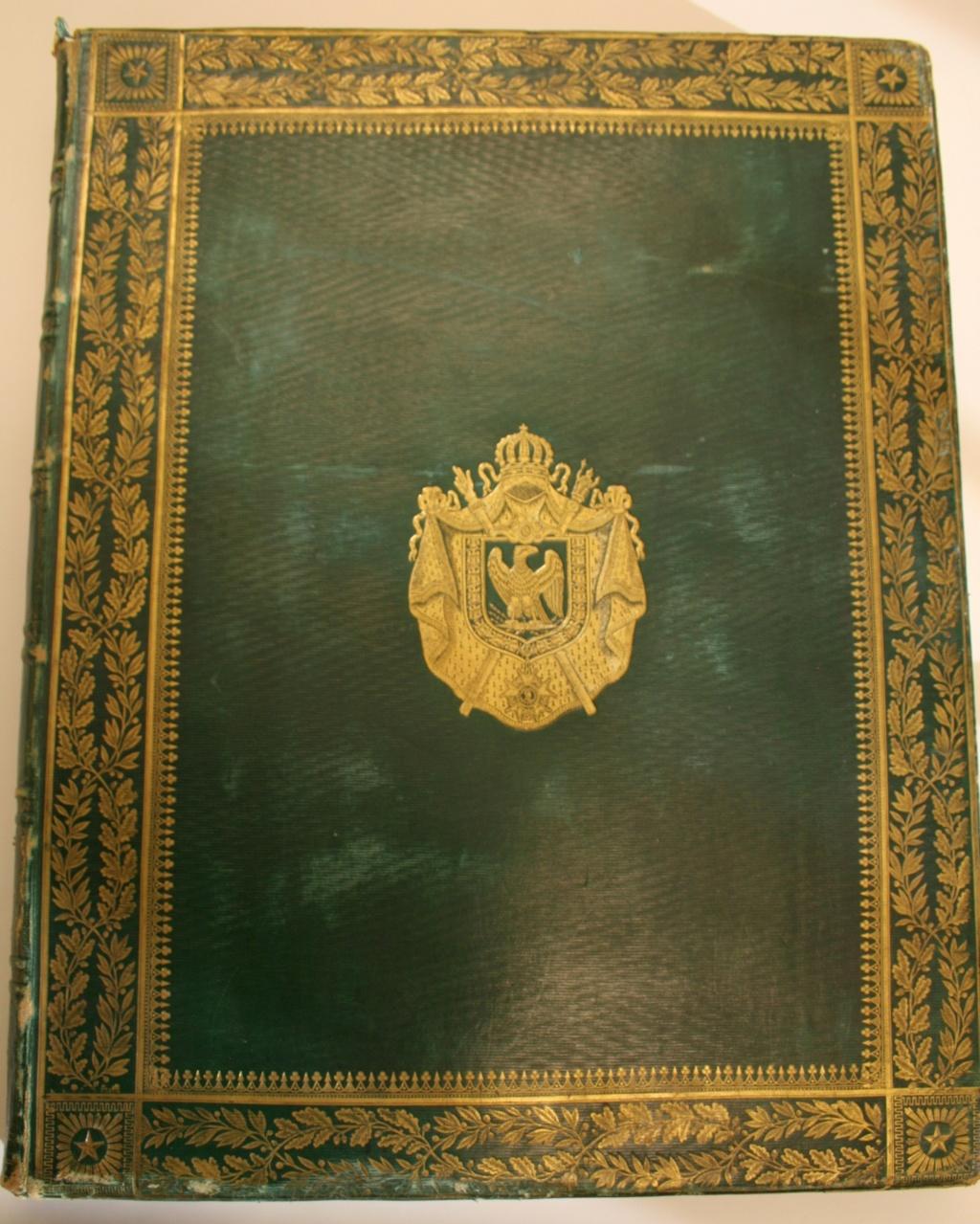 Sabres d'officier : réglementés en 1812 ? Img_6613