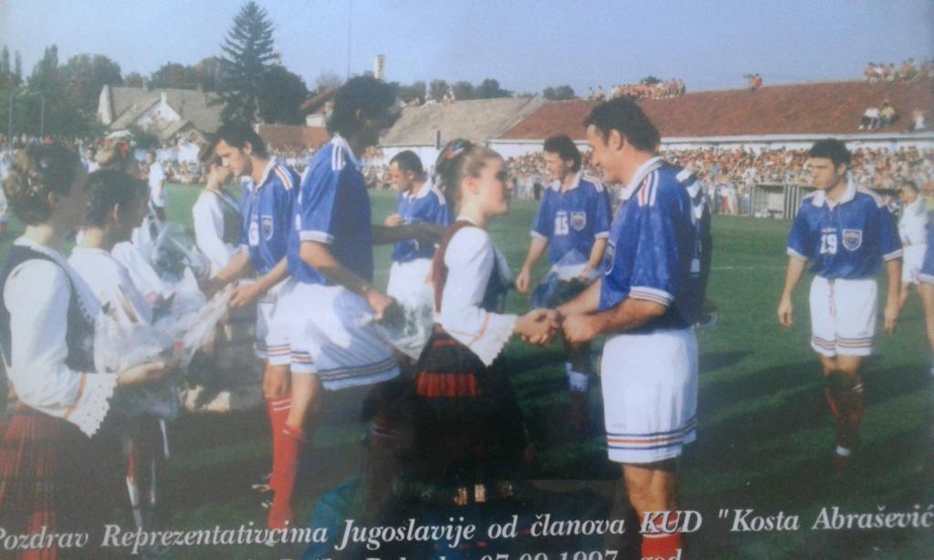 FK Backa - stare slike - Page 3 20180717