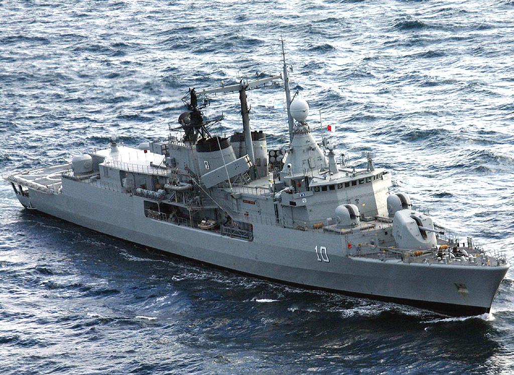 Clasificacion de nombres Armada Argentina 0a5f6e12