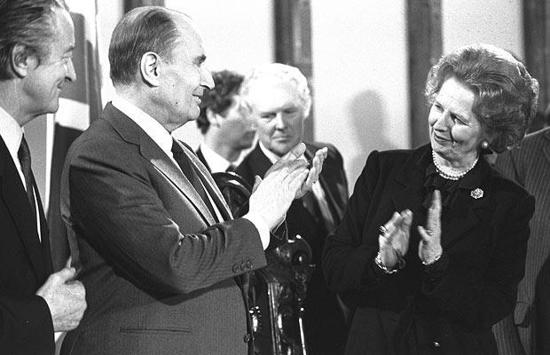 La Ayuda del Peru a la Argentina - Página 2 1986-m10