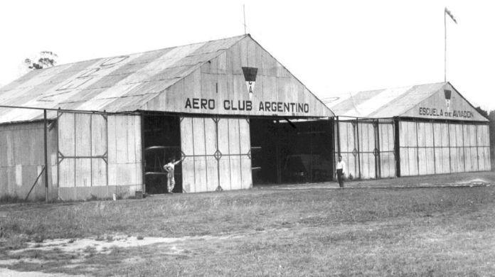Página Histórica de Hoy - Página 19 Aerocl10