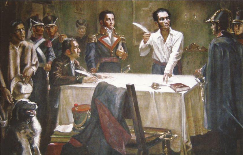 Pagina Histórica de Hoy (Mundial) Boliva10