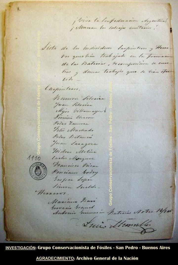 Página Histórica de Hoy - Página 19 Carta_10