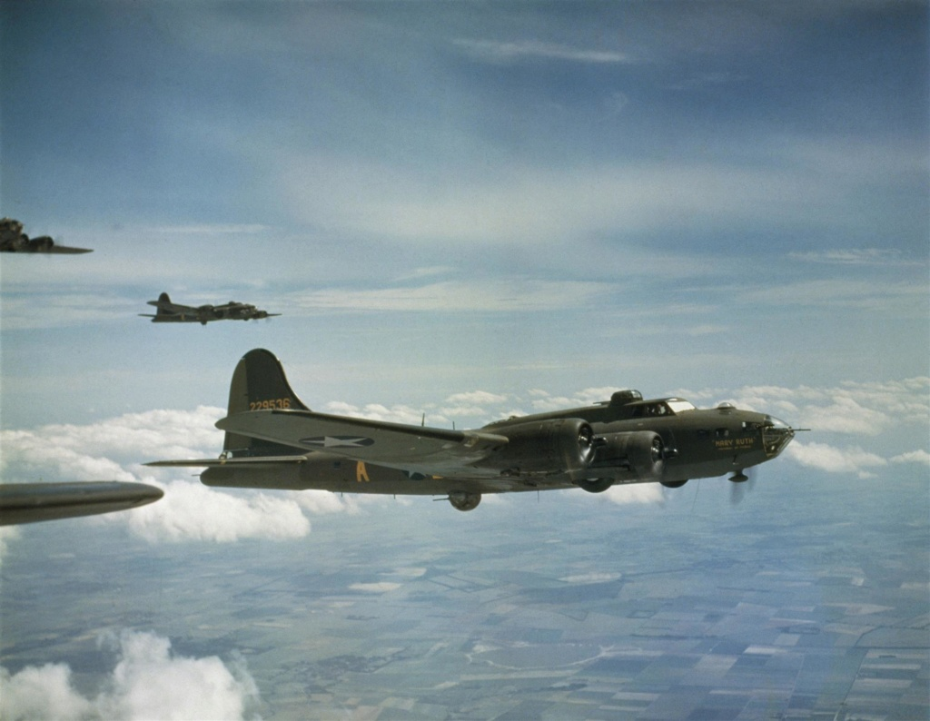 Fotos de la Segunda Guerra Mundial Guerra10