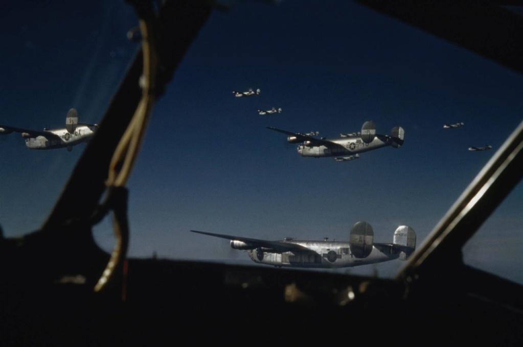 Fotos de la Segunda Guerra Mundial Guerra12