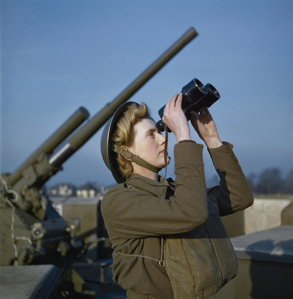 Fotos de la Segunda Guerra Mundial Guerra14