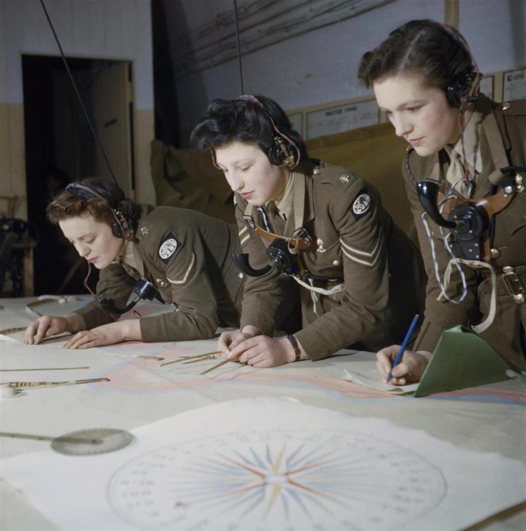 Fotos de la Segunda Guerra Mundial Guerra15