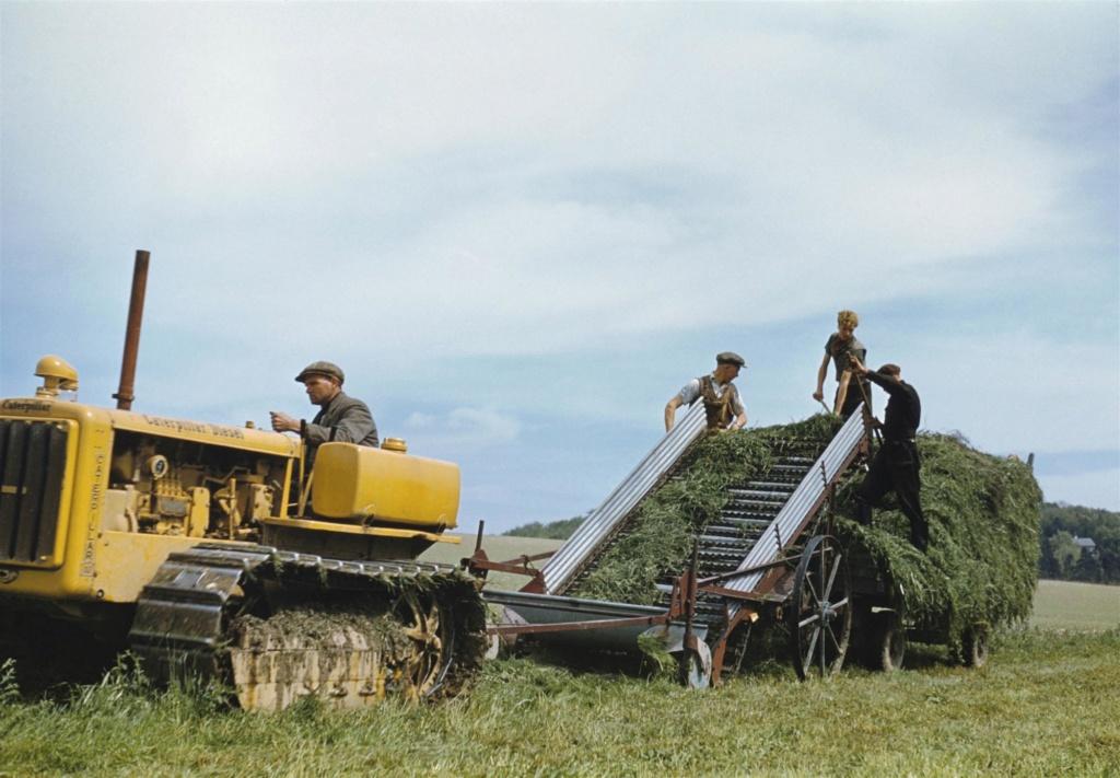 Fotos de la Segunda Guerra Mundial Guerra19