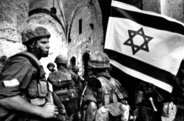 Pagina Histórica de Hoy (Mundial) Jerusa10