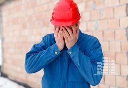 Как изменятся правила строительства и продажи жилья - Страница 2 C3613c10
