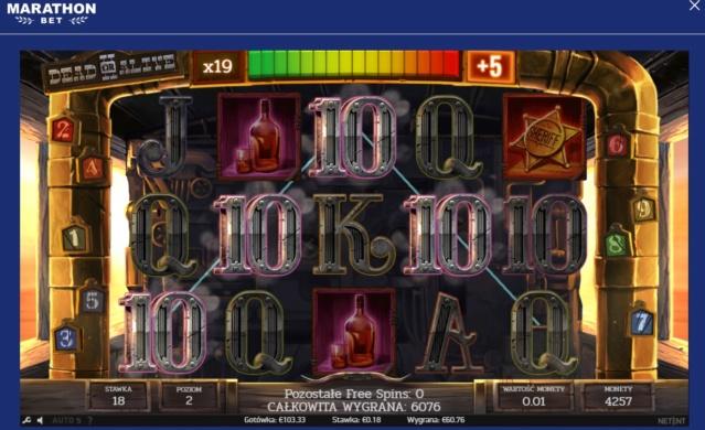 Screenshoty naszych wygranych (minimum 200zł - 50 euro) - kasyno - Page 29 Doa22210