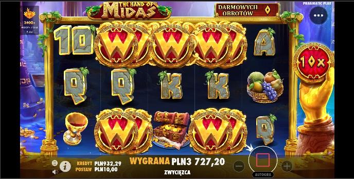Screenshoty naszych wygranych (minimum 200zł - 50 euro) - kasyno - Page 19 Zxzx10