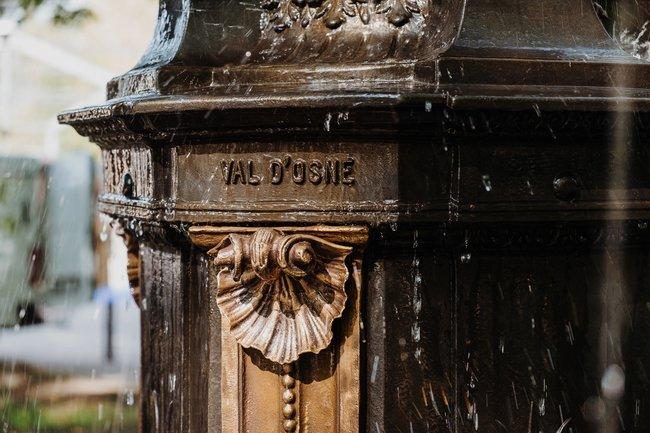 Статья от Meduza: Акведук, станция, фонтан. Как был устроен водопровод в Москве 200 лет назад  2410