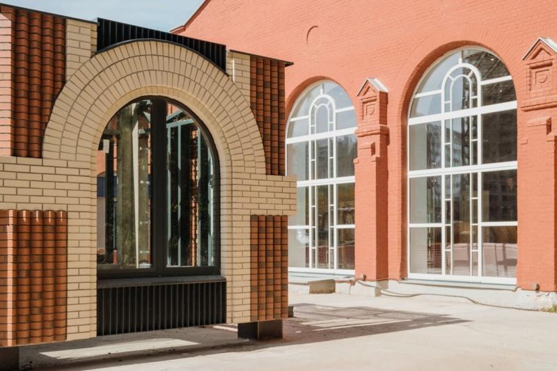 Статья от Meduza: Акведук, станция, фонтан. Как был устроен водопровод в Москве 200 лет назад  3310