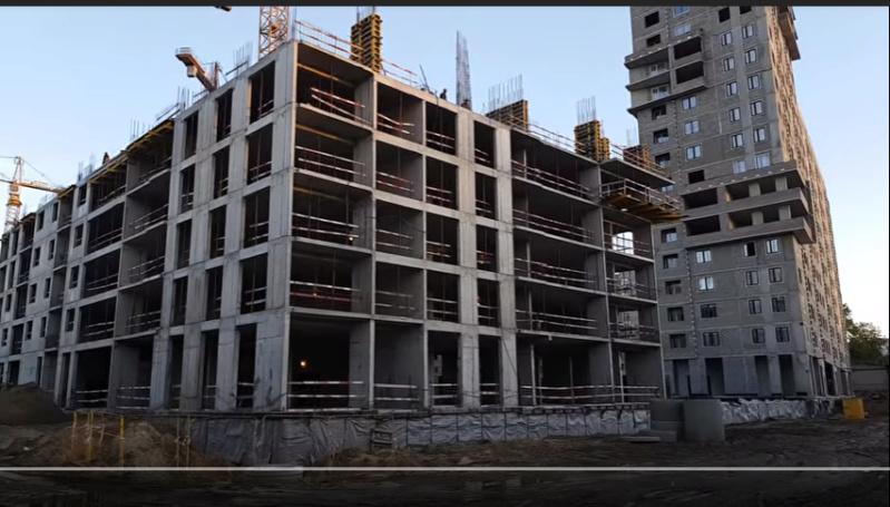 Новый проект Эталона в Москве - ЖК «Нормандия»  - Страница 5 4an66u10