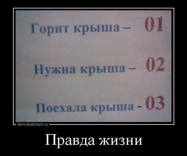 https://i.servimg.com/u/f45/19/63/27/23/16229711.jpg