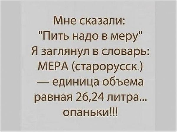 https://i.servimg.com/u/f45/19/63/27/23/16312410.jpg