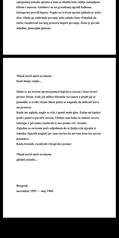 100 dana sreće - Page 8 Screen10