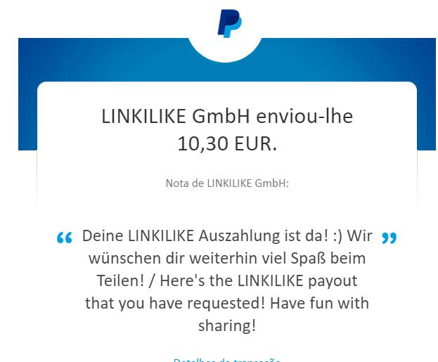 [Provado] Linkilike - Ganha por partilhar conteúdos de interesse no Facebook, Twitter, Google e Tumblr - Página 6 Sem_tz10