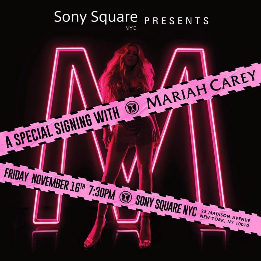 Mariah Carey - Σελίδα 3 00f70b10