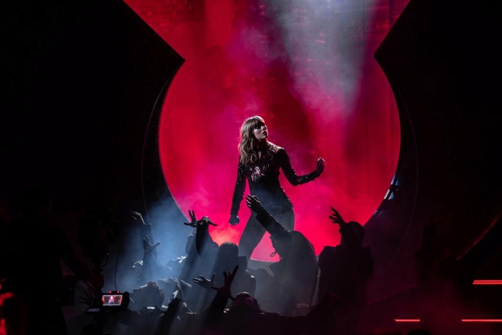 Taylor Swift - Σελίδα 5 01219d10