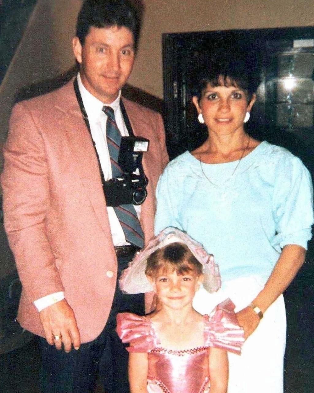 Britney Spears  - Σελίδα 23 02b9bc10