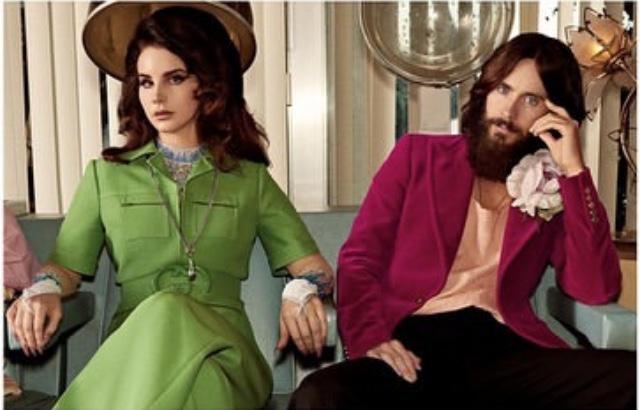 Lana Del Rey  - Σελίδα 6 03066b10