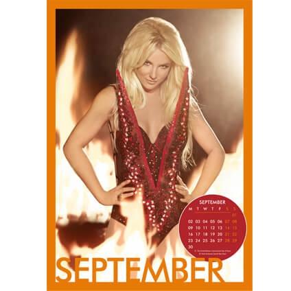 Britney Spears  - Σελίδα 19 04587610