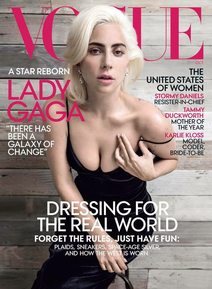 8 - Lady Gaga - Σελίδα 13 04ca4810