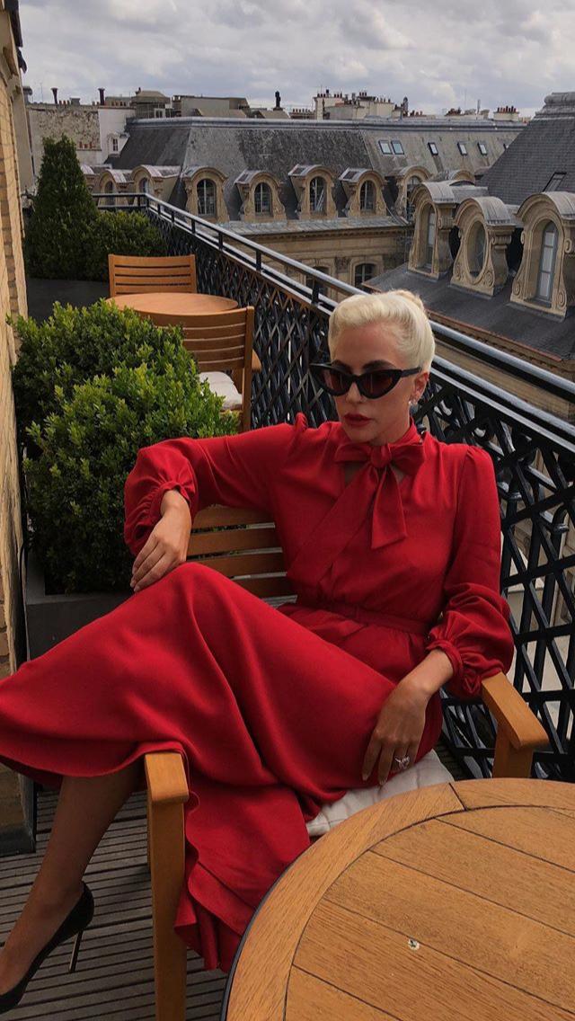 8 - Lady Gaga - Σελίδα 12 060f1610