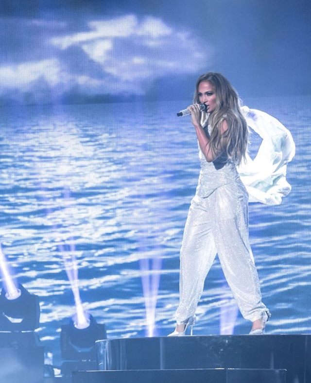 Jennifer Lopez - Σελίδα 17 08942c10