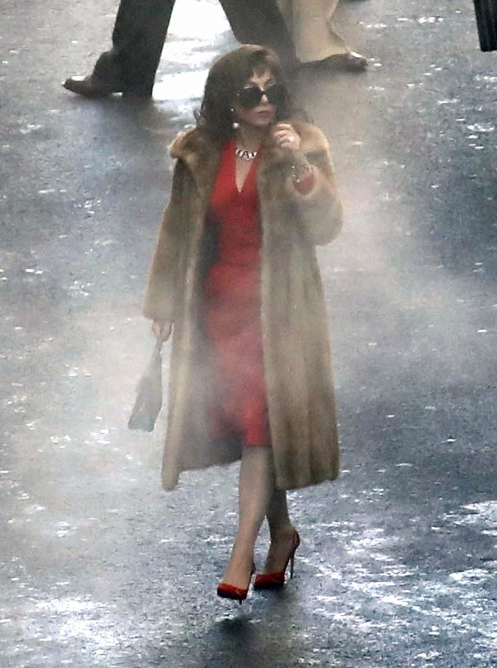 Lady Gaga - Σελίδα 12 0a4e2810