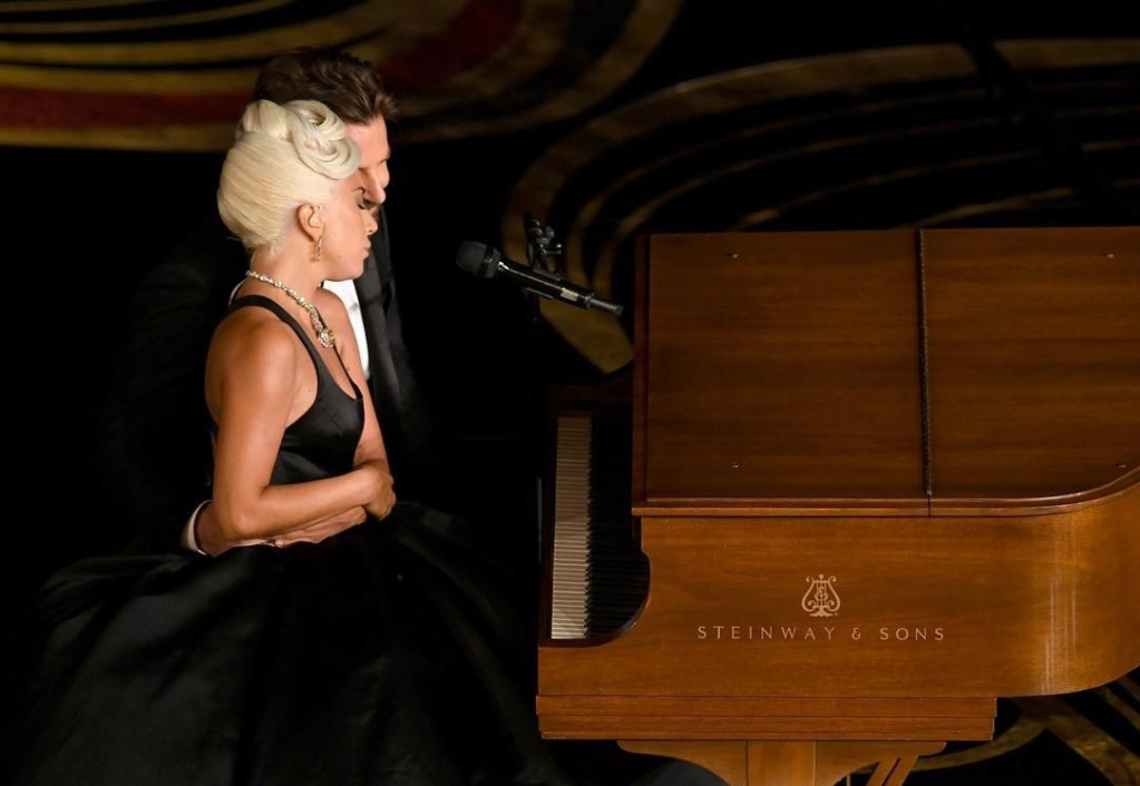 4 - Lady Gaga - Σελίδα 41 0bdabb10