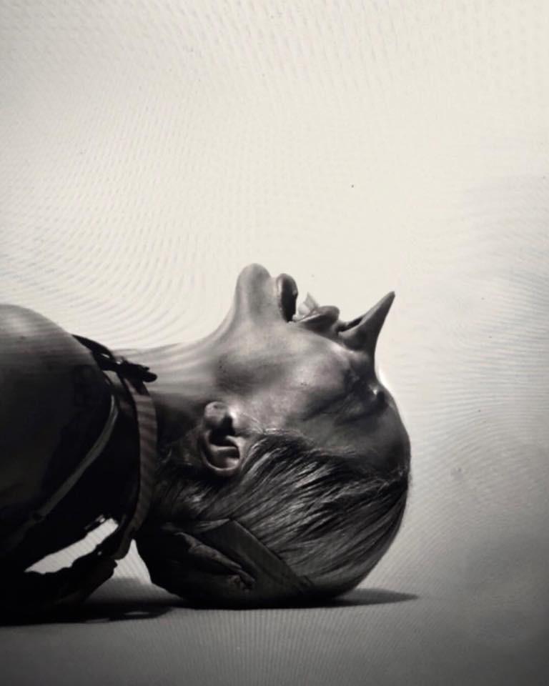 8 - Lady Gaga - Σελίδα 12 0e42d910