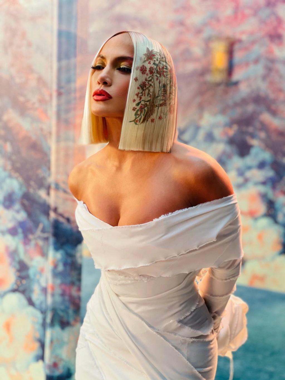 Jennifer Lopez - Σελίδα 3 0ff65e10